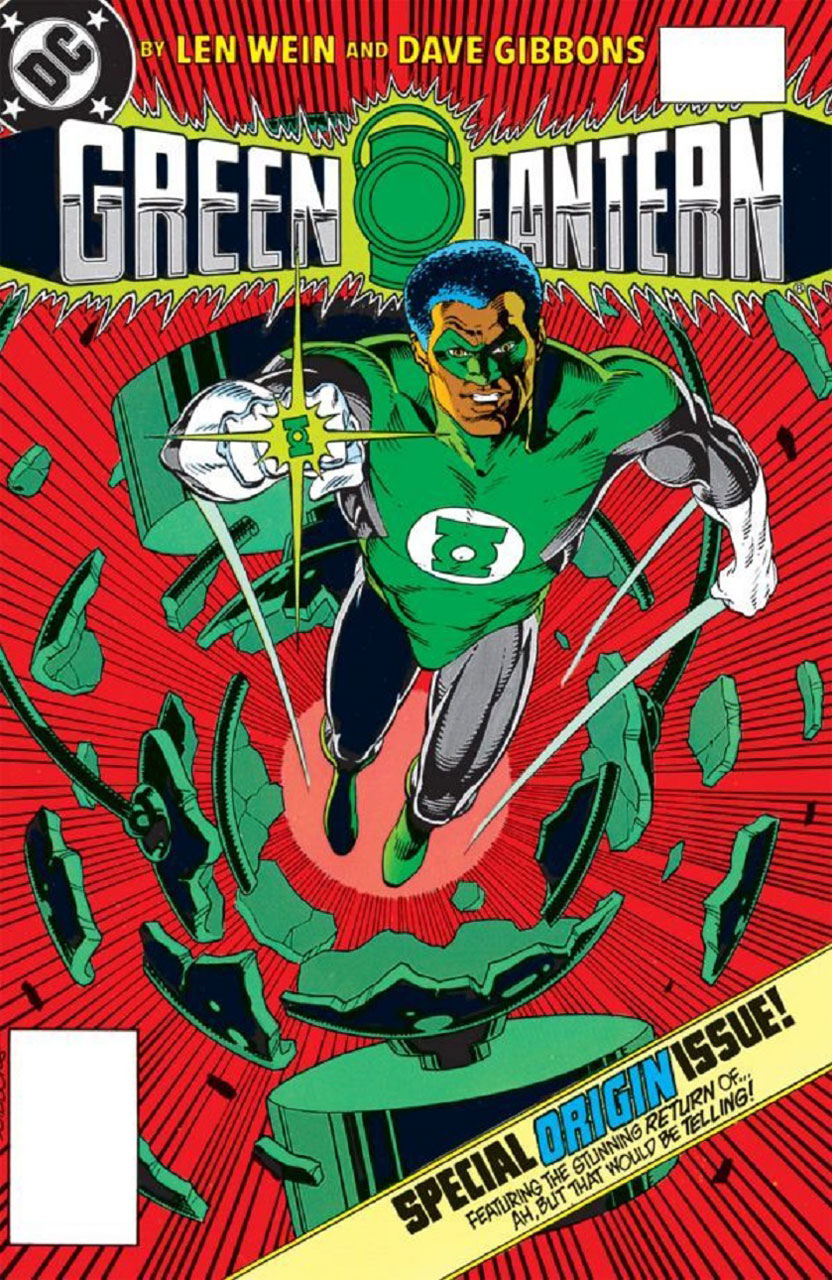 Green-Lantern-185.jpg