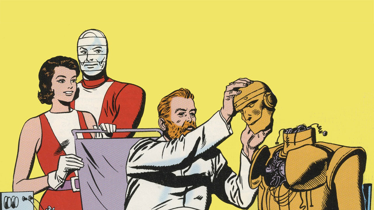 Doom-Patrol-Header.jpg