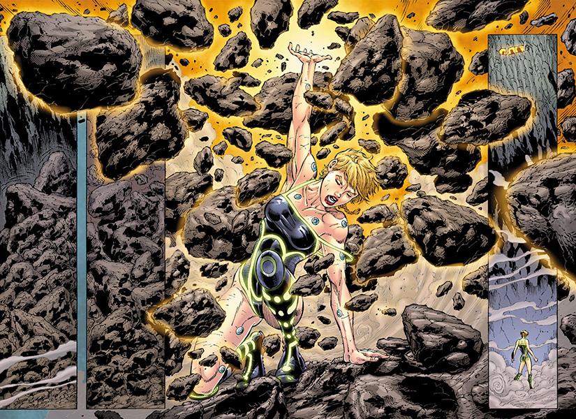 terra-powers-RVNGERS_0_06_07_450_CMYK-v1.jpg