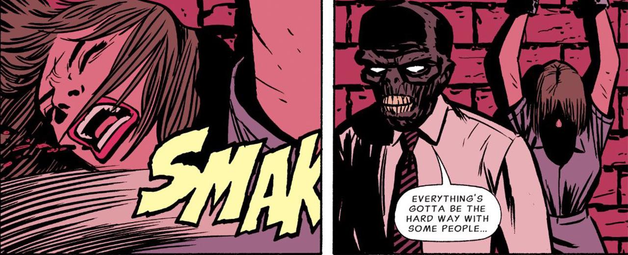 Black-Mask-Torture-2.jpg