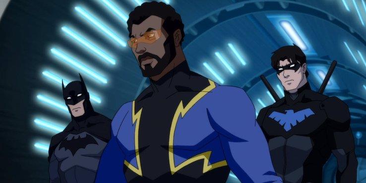 Young-Justice-Black-Lightning-Batman-Nightwing.jpg
