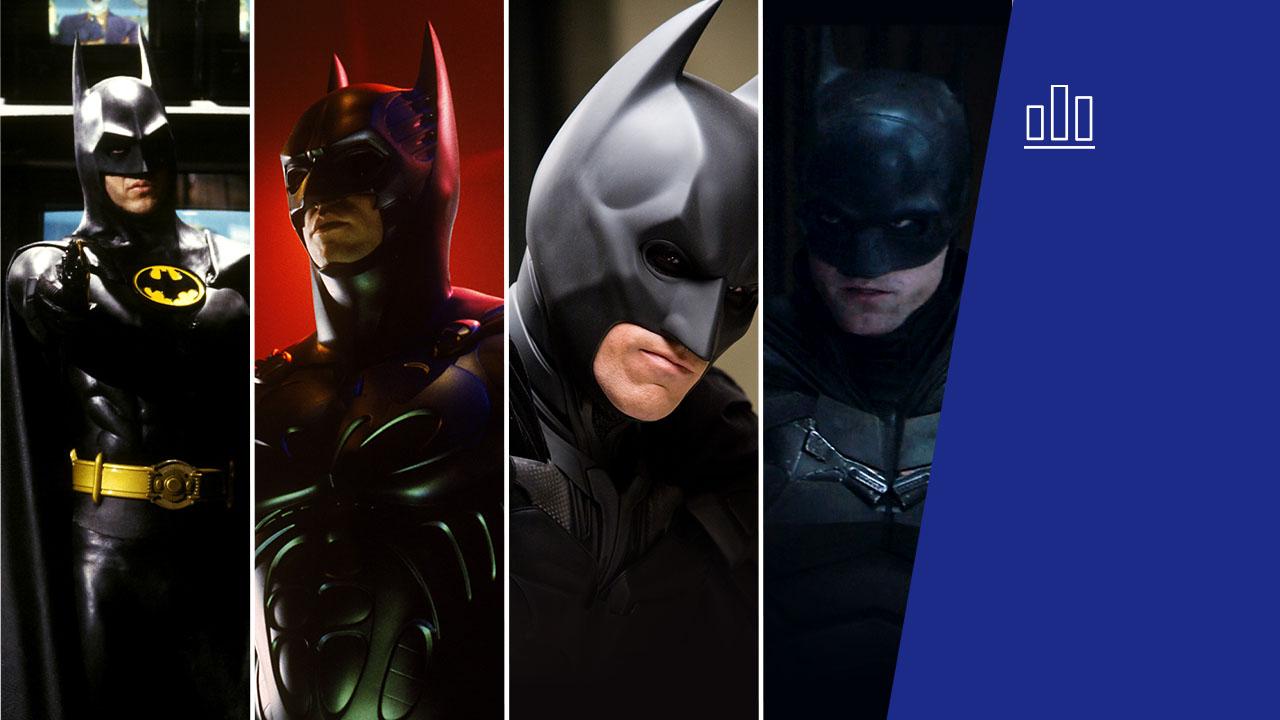 who_is_your_batman_poll_fnl_NEWS CARD.jpg