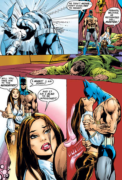 taliaalghul_Essentials_1_Batman_1940_244_Pg.15-v1.jpg