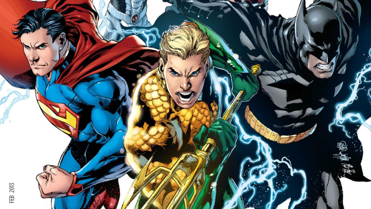 Aquaman-Cover.jpg