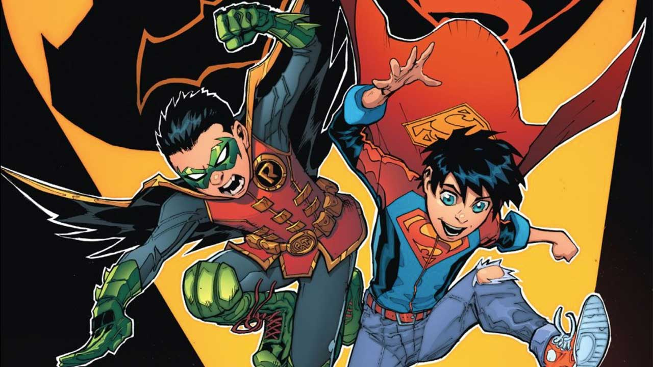supersons.jpg