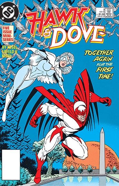 hawk&dove-essential2-Essential2-v1.jpg