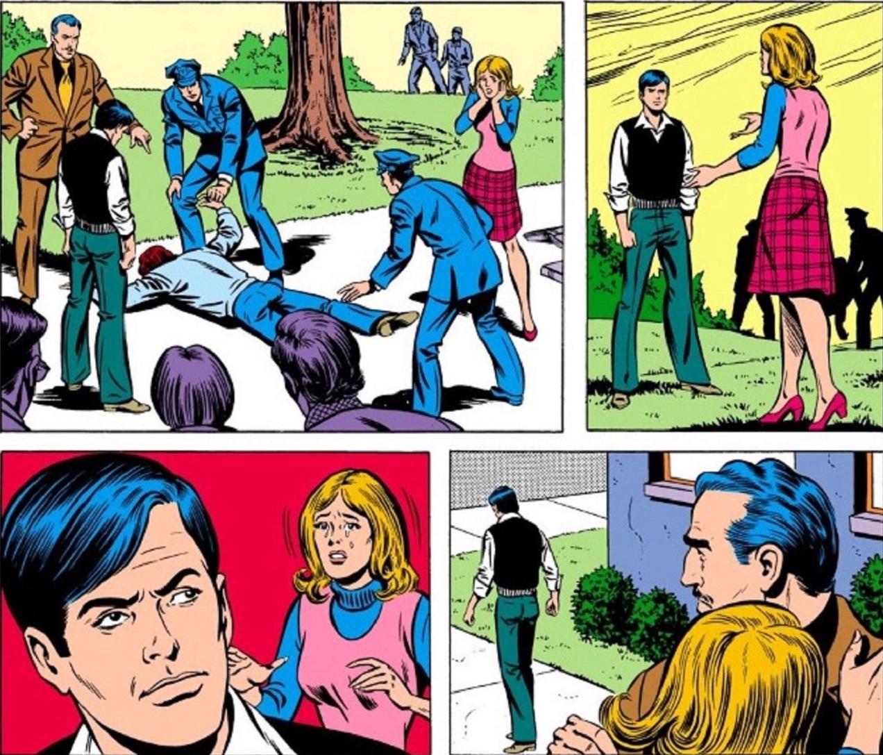 detective comics 483.jpg