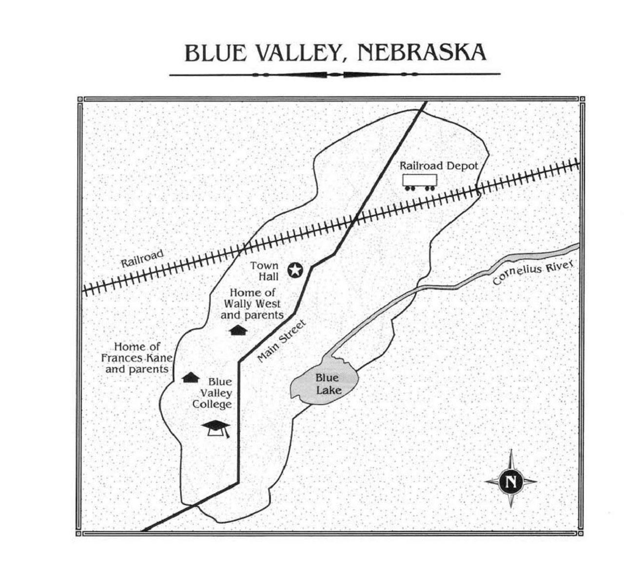 Blue-Valley-Map-DC-Comics.jpg