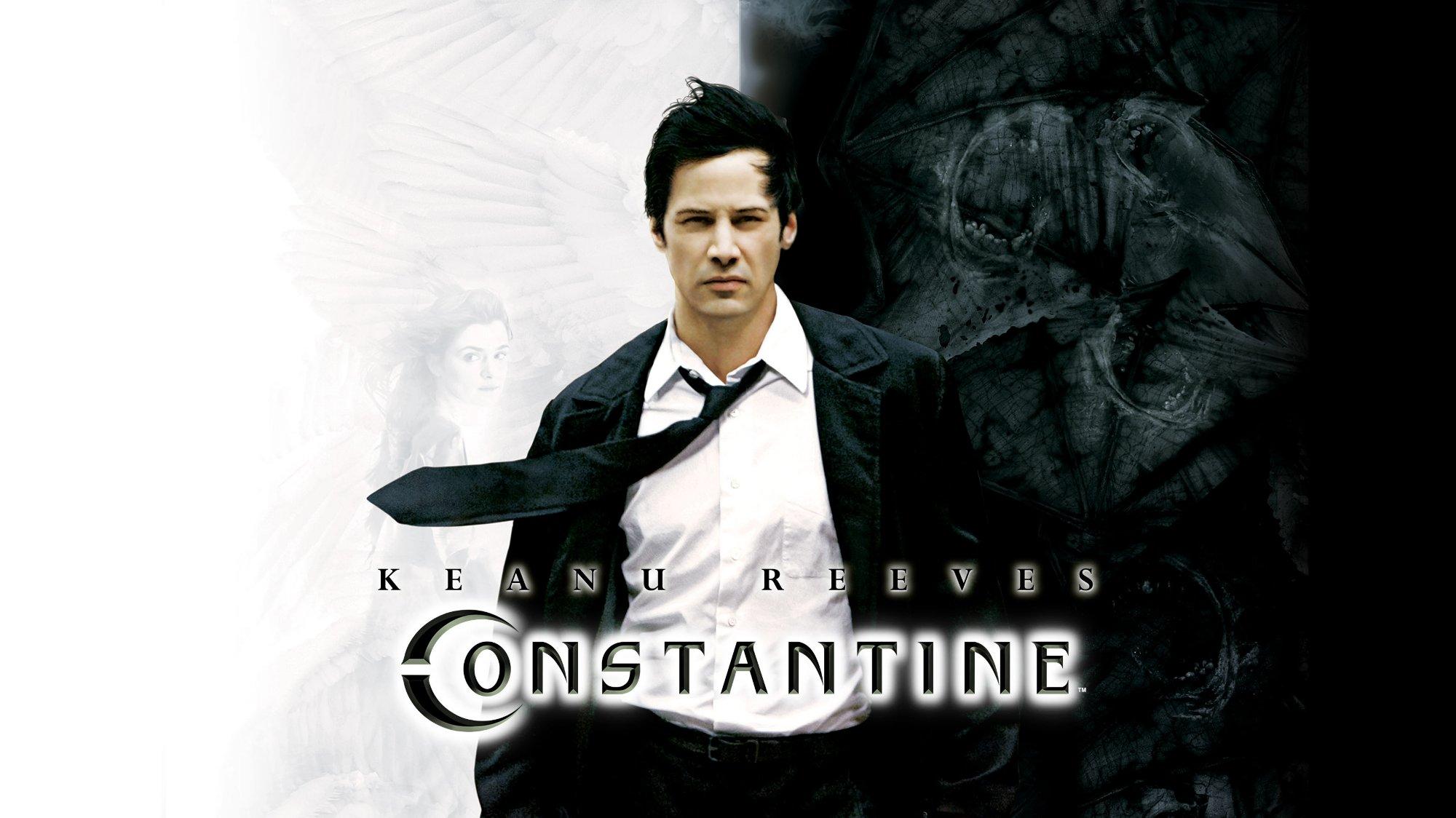 20_Constantine_2000x1124.JPEG