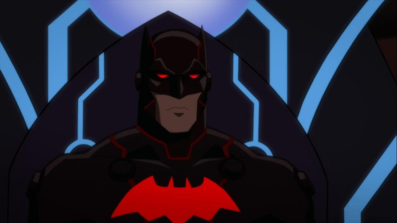 Batman-Justice-Dark-Apokolips-War.jpg