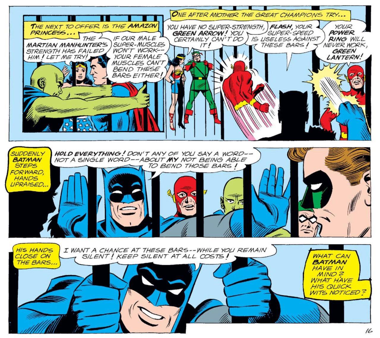 Batman-League-1.jpg