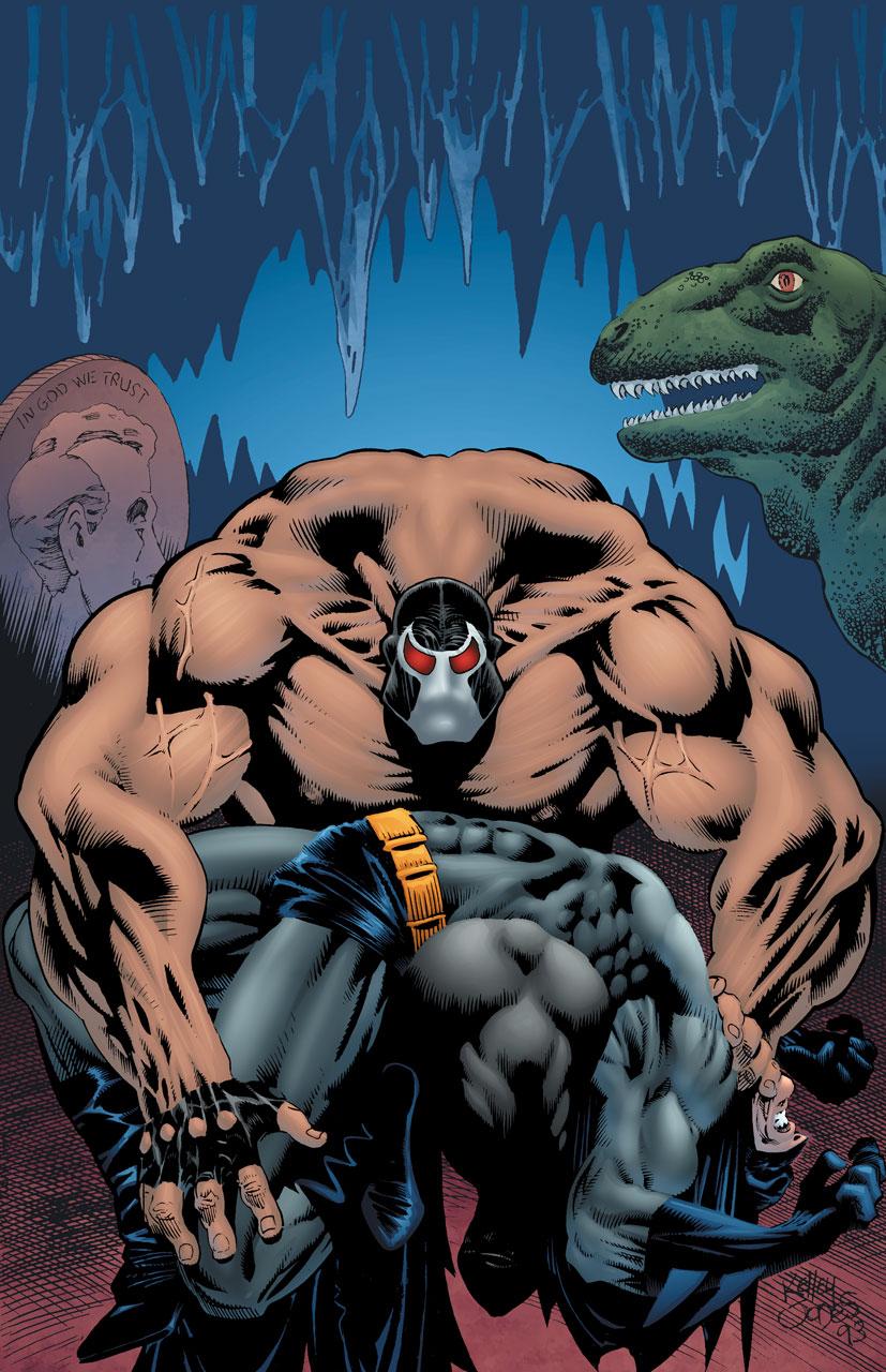 Batman-497.jpg