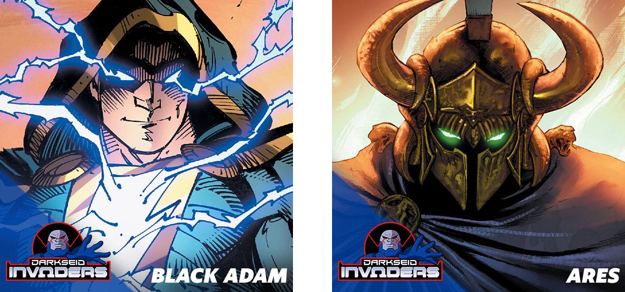 Adam-vs.-Ares.jpg