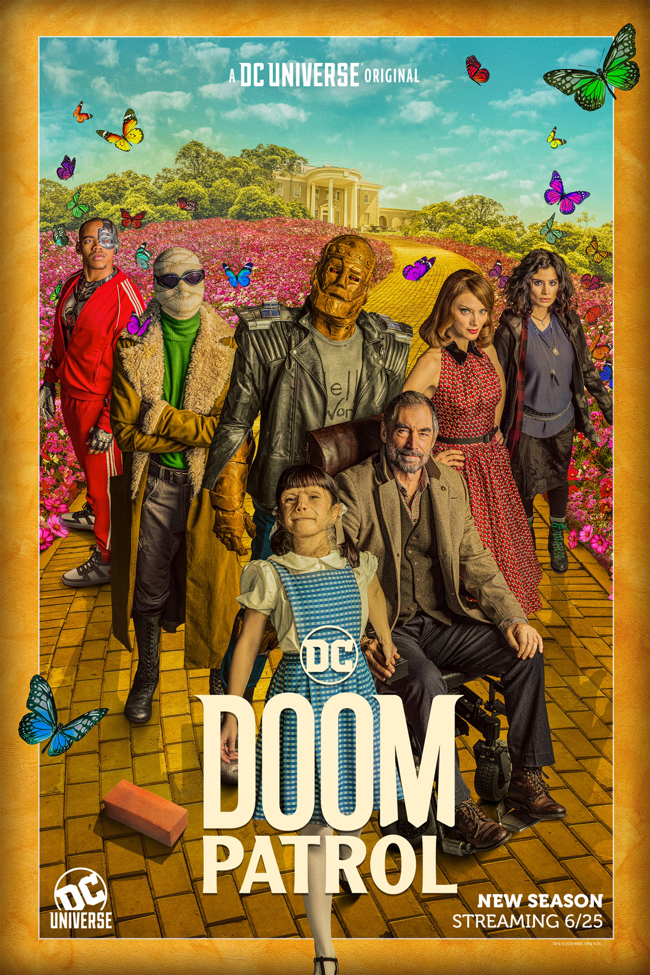 DOOM-PATROL-Season-2.jpg