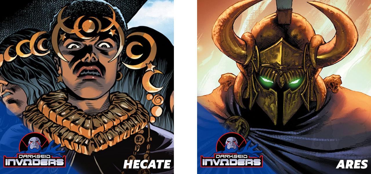 Hecate-vs.-Ares.jpg