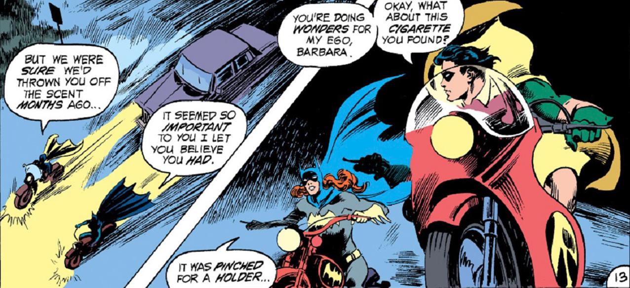 detective-comics-526.2.jpg
