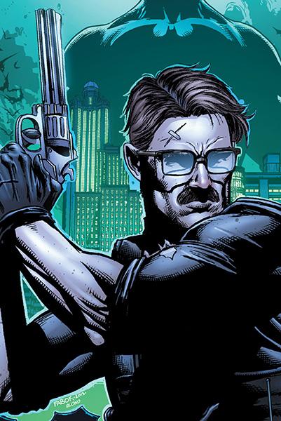 jimgordon-profile-Detective-Comics-vol2_#25_Cover-v1-401x600-masthead.jpg