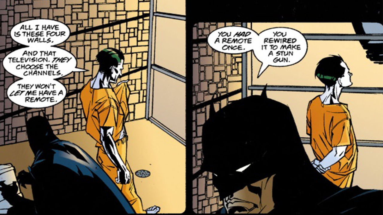 Joker-Arkham-Cell-1.jpg