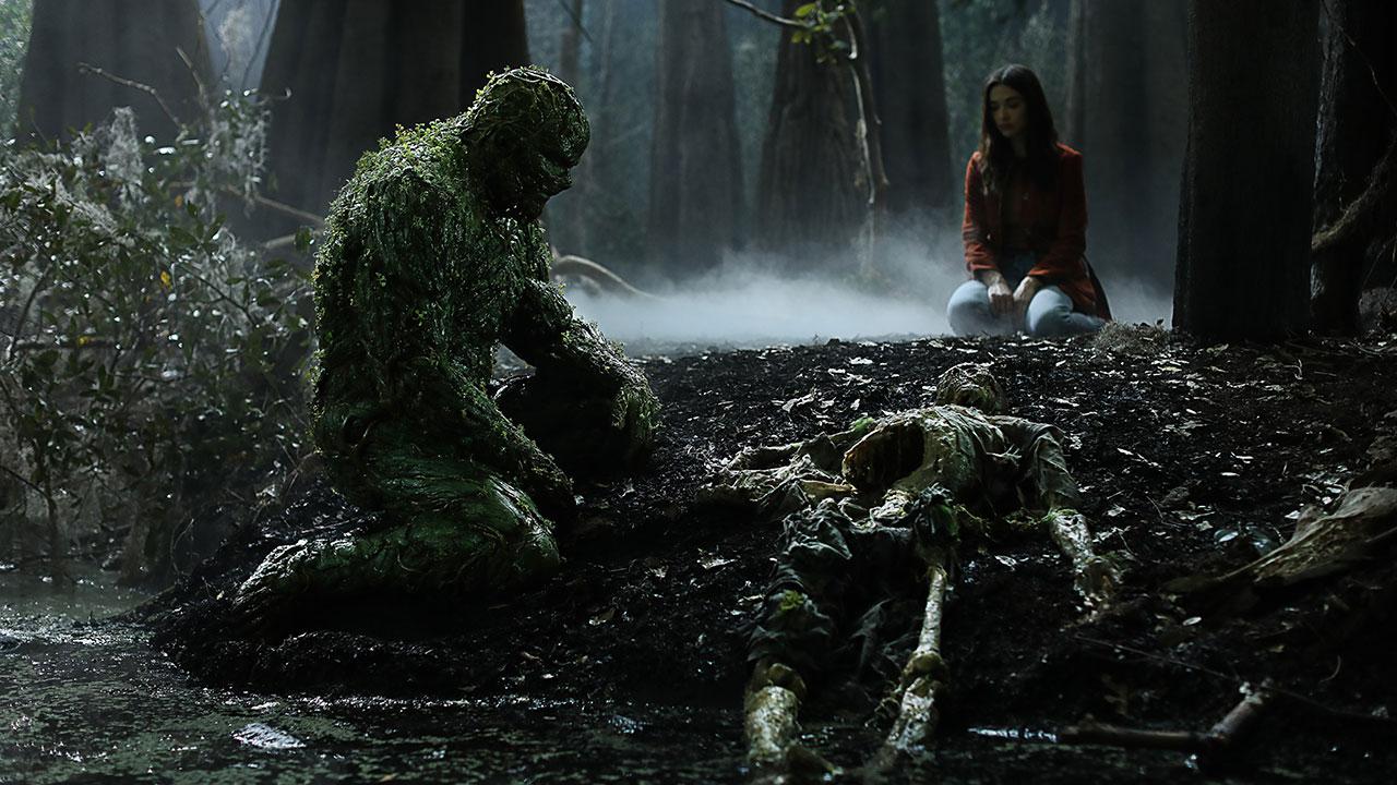Swamp-Thing-Recap---sad-swamp.jpg