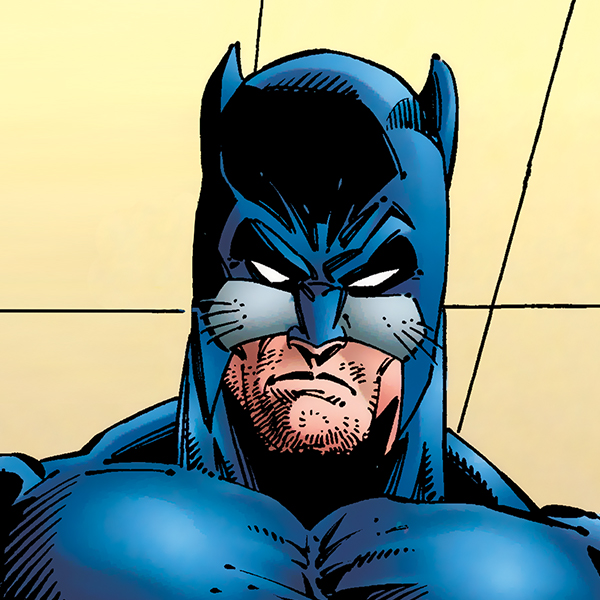 wildcat_Profile_BatmanWildcat_1997_1_Pg13-v1-600x600-marquee-thumb.jpg