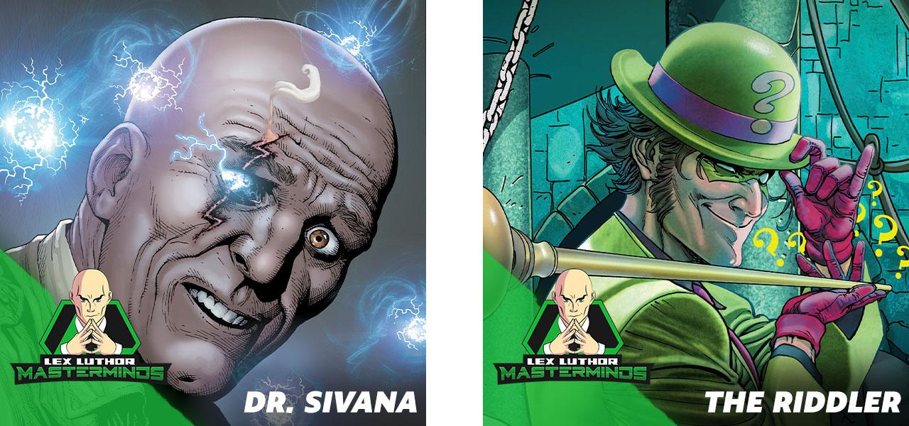 Sivana-vs.-Riddler.jpg