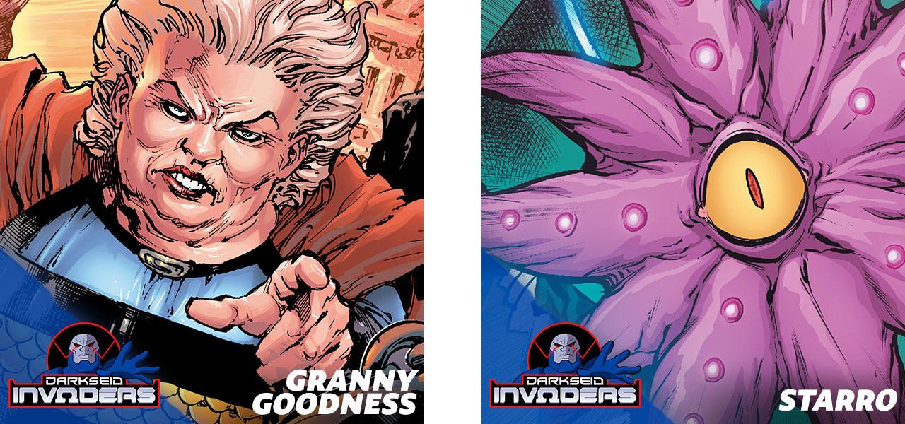 Granny-vs.-Starro.jpg