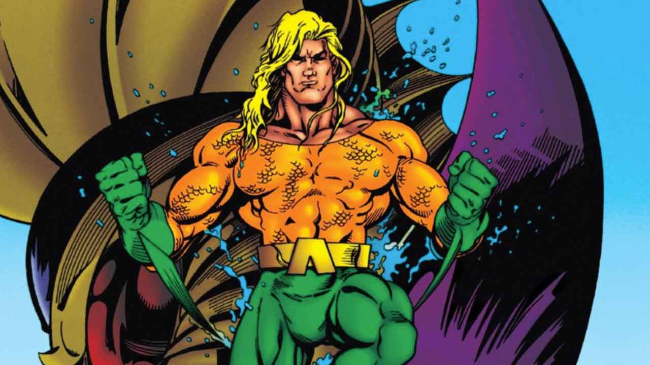 Aquaman-Reading-List-tide.jpg
