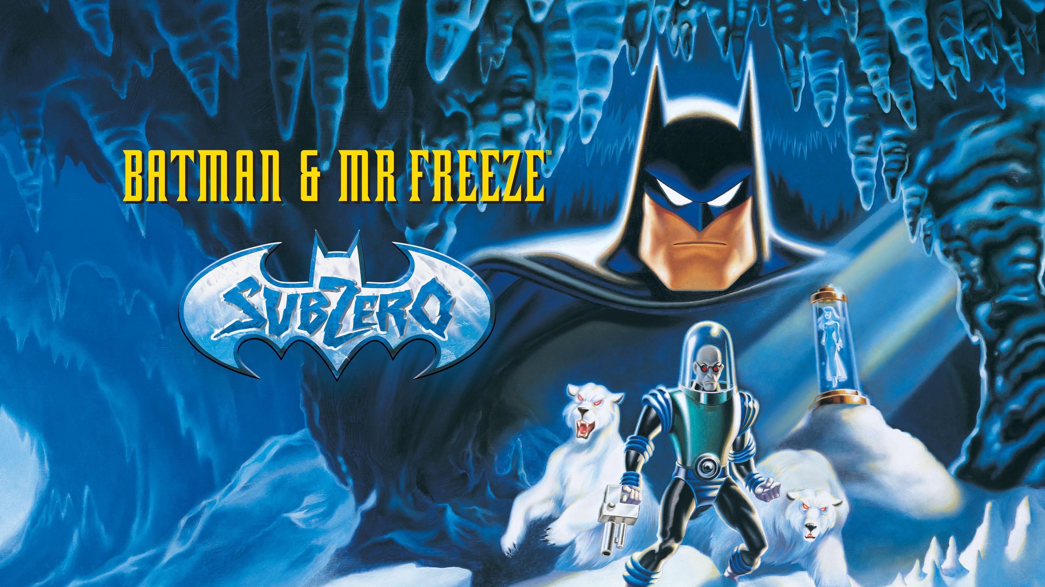 BatmanMrFreeze_H_DD_KA_TT_3415X1920_300dpi_EN.jpg