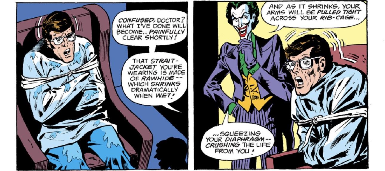 Joker 10.jpg