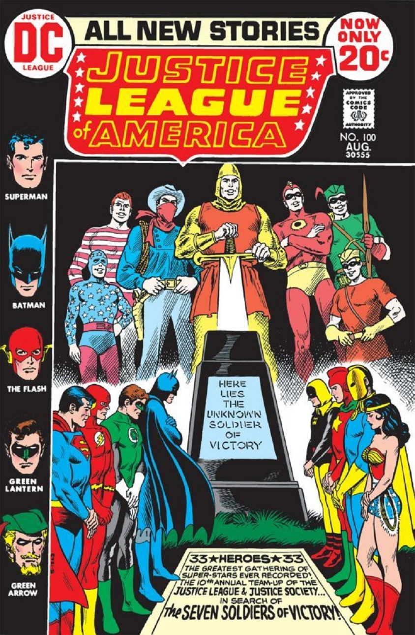Justice League of America 100.jpg
