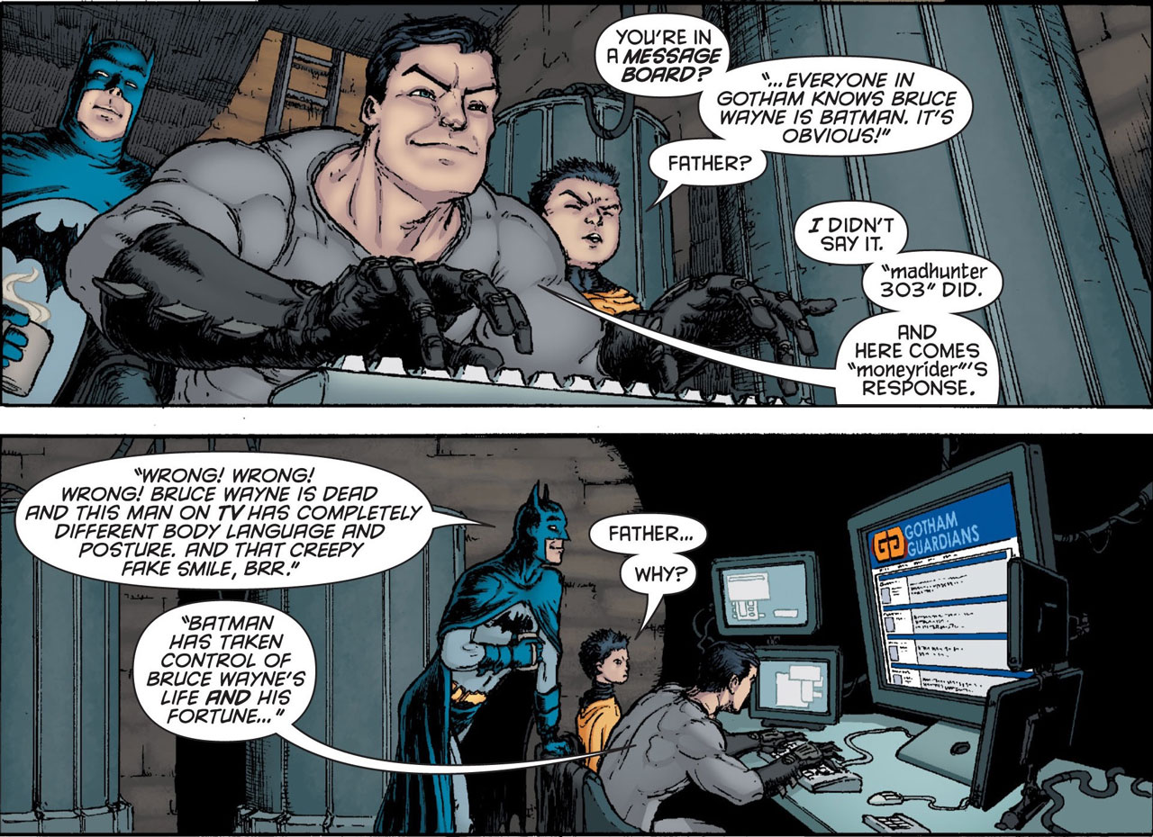 Batman-Message-Board.jpg