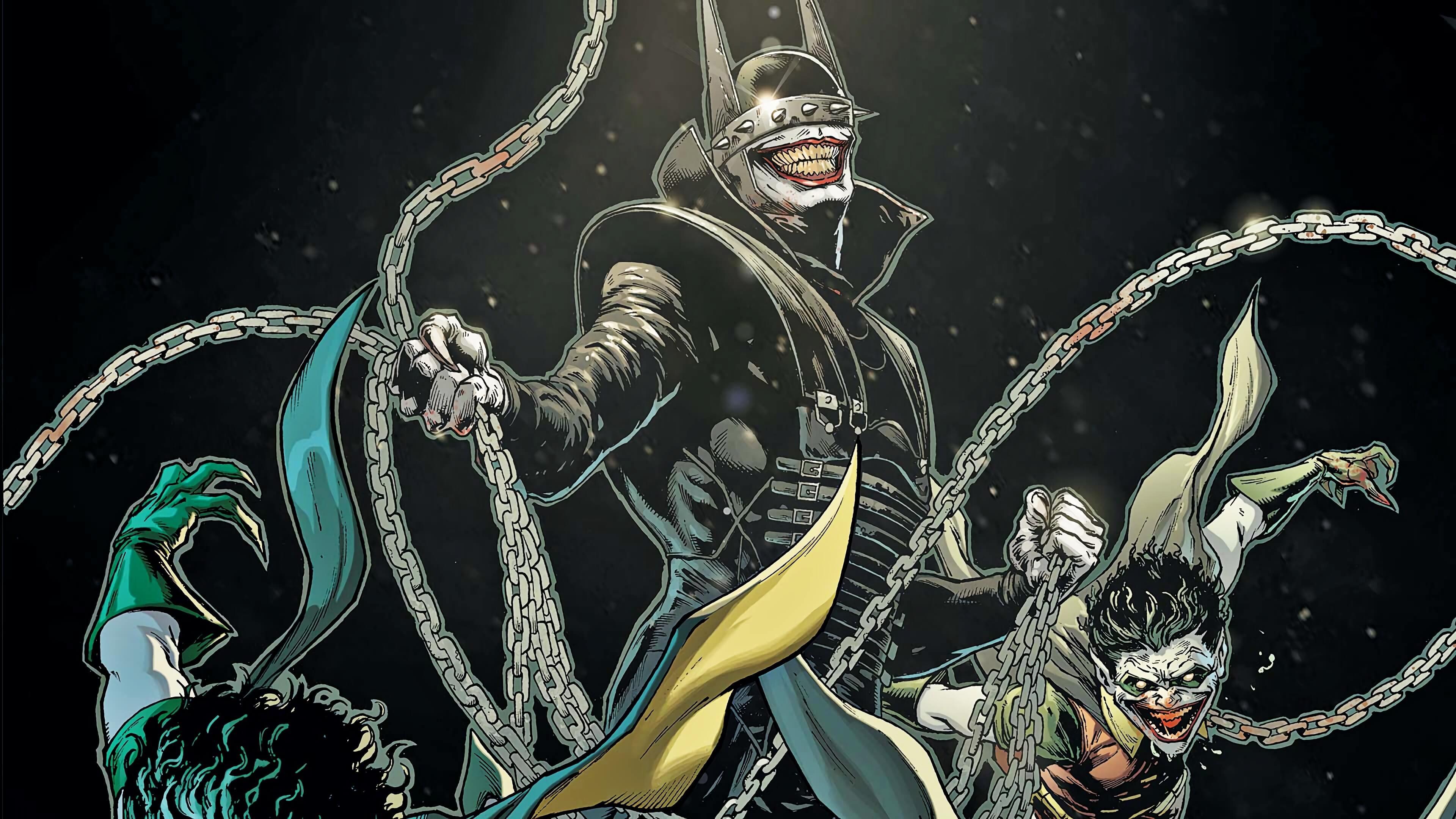 Batman Who Laughs.jpg