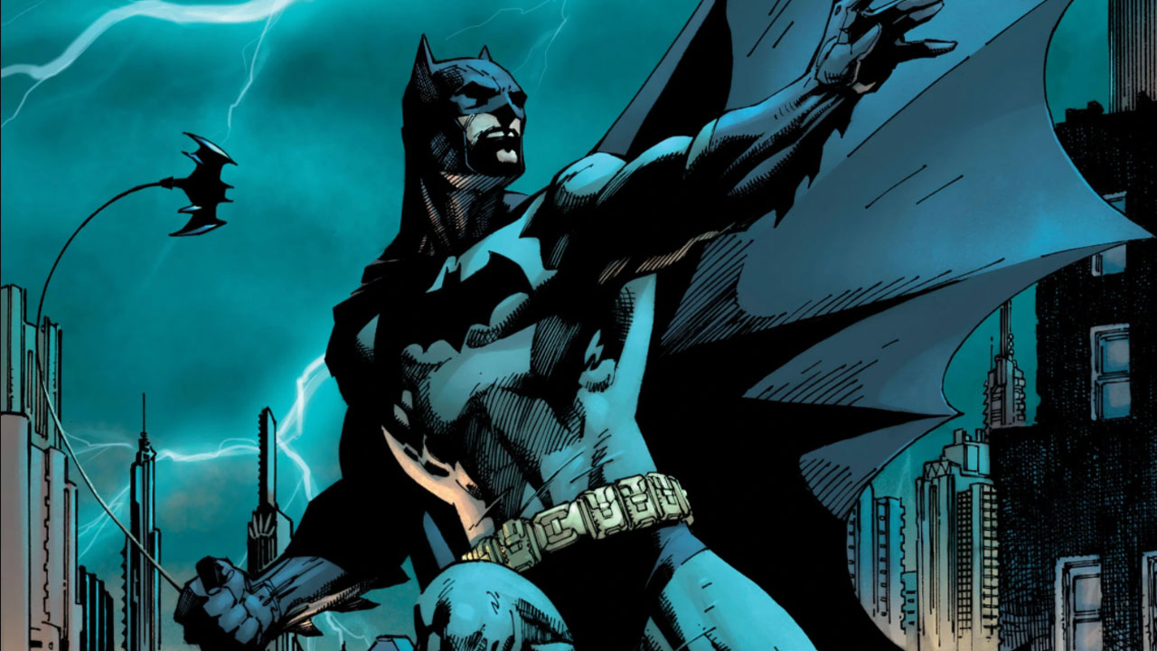 Batman-Gotham-Knights-1-header.jpg