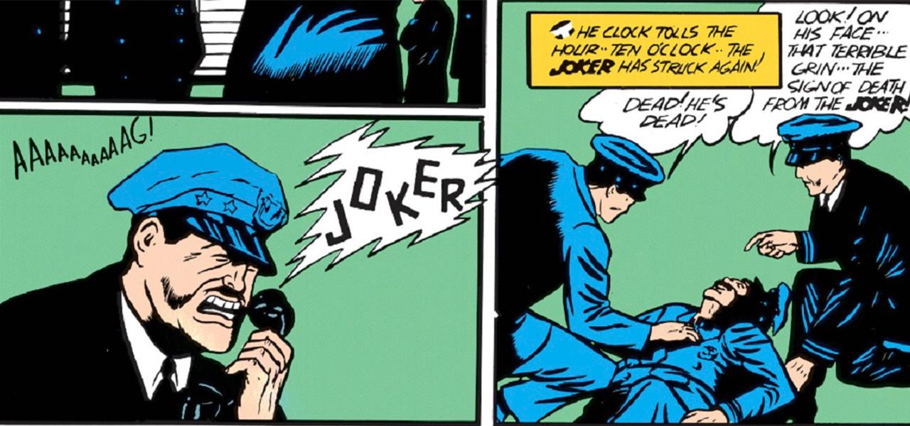 Joker-Phone-1.jpg