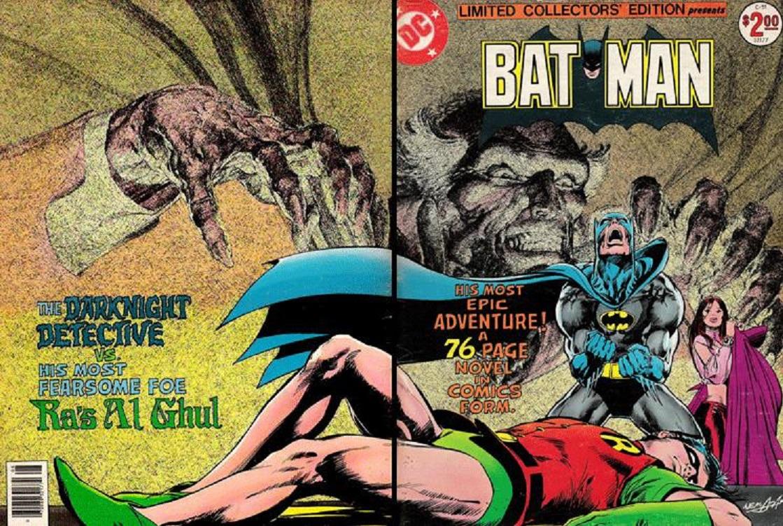 Batman RasAl Ghul.jpg