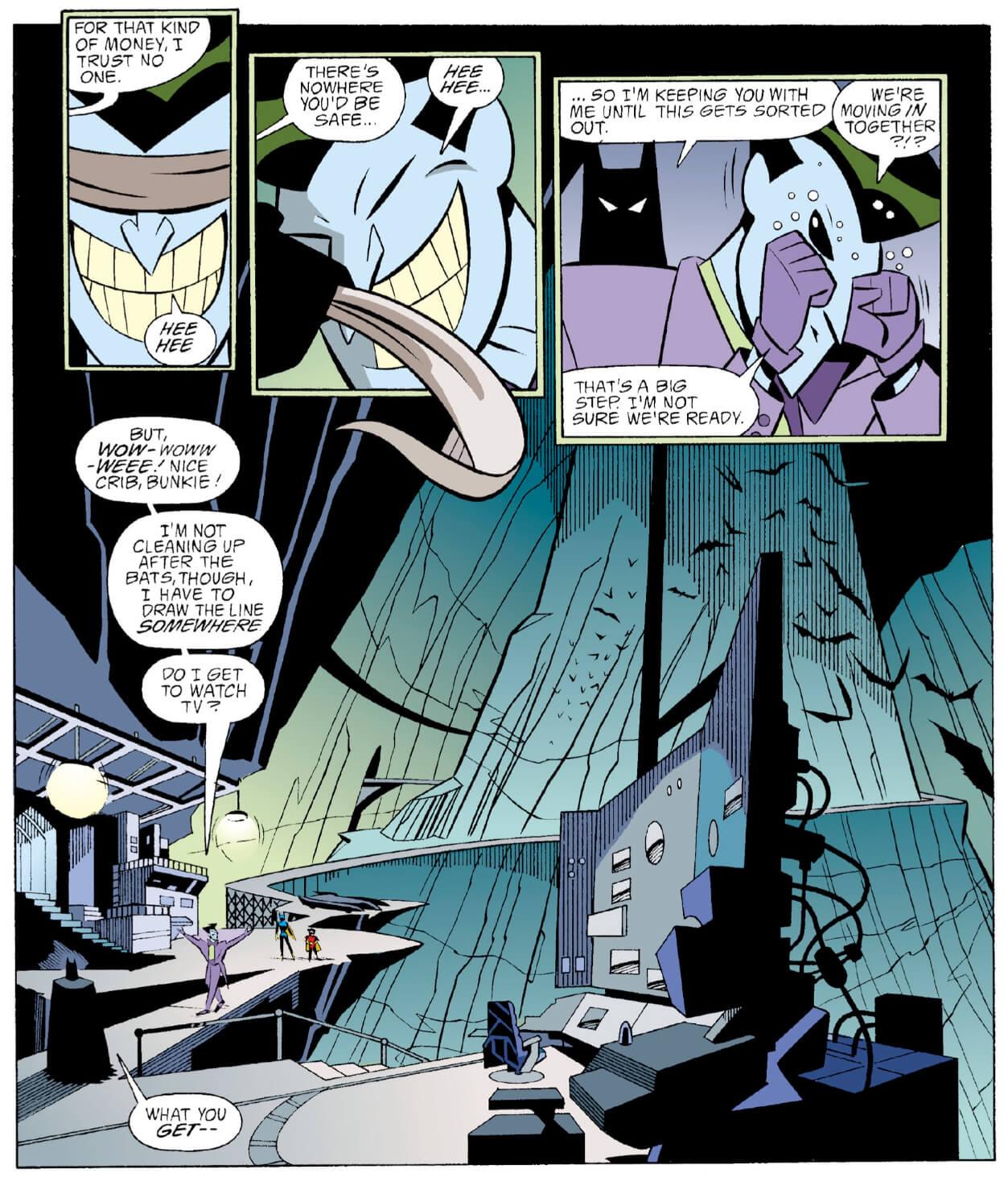 batman-adventures-joker-batcave.JPG