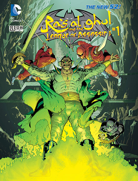 rasalghul-essential5-new52-BatmanandRobinVol2_32_Cover-v1.jpg