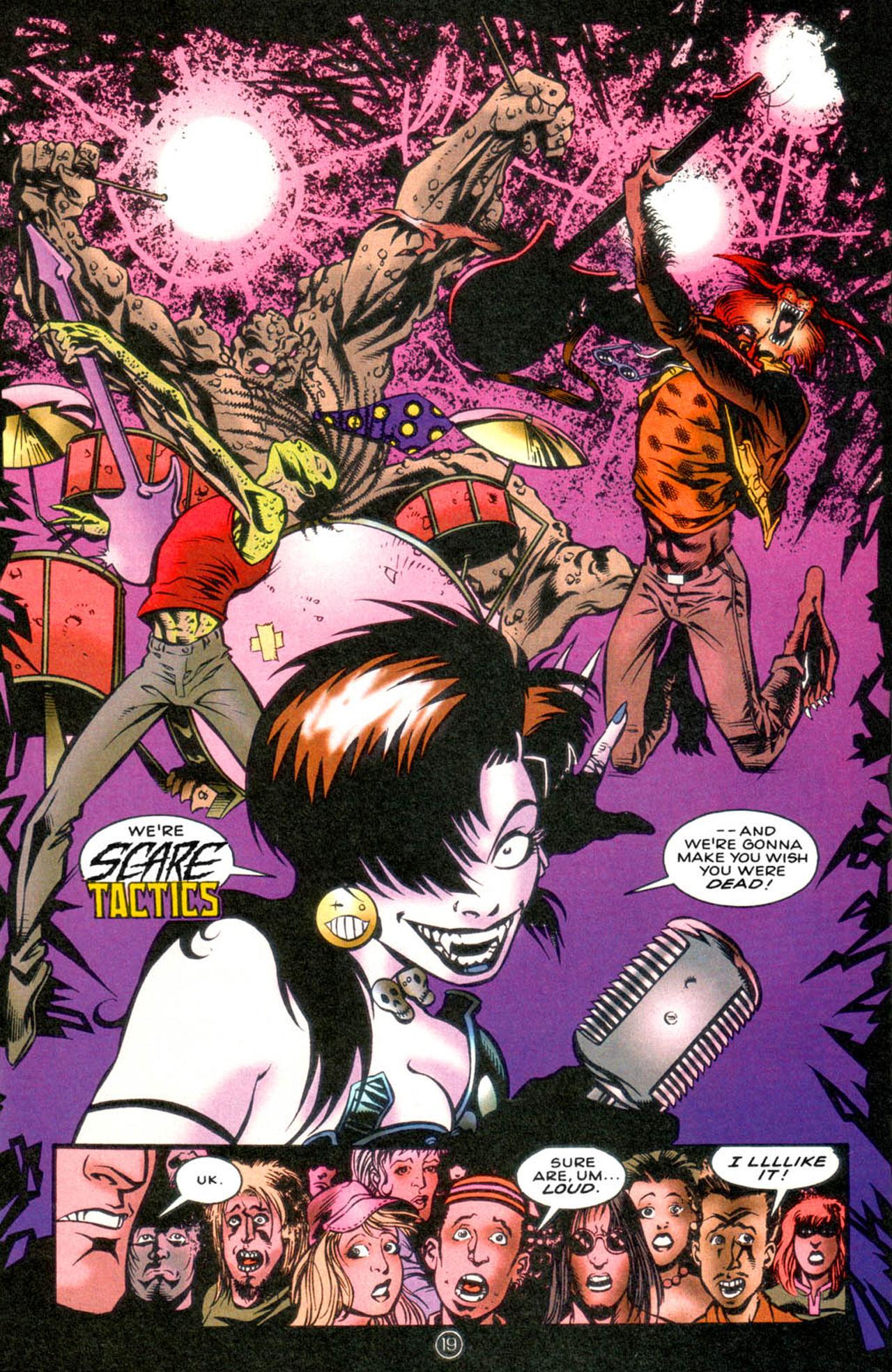 dc-comics-scare-tactics.JPG