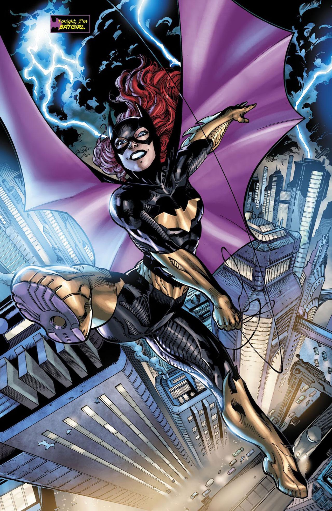 Batgirl-Why-It's-Satisfying-Read.jpg