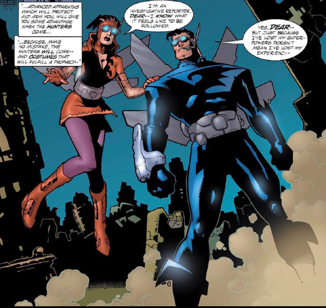 Nightwing-5.jpg