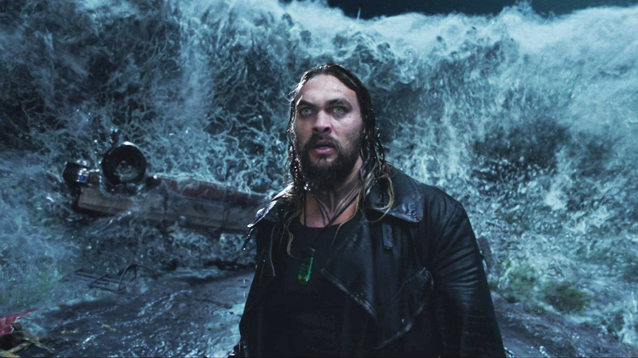 aquaman-water.jpg