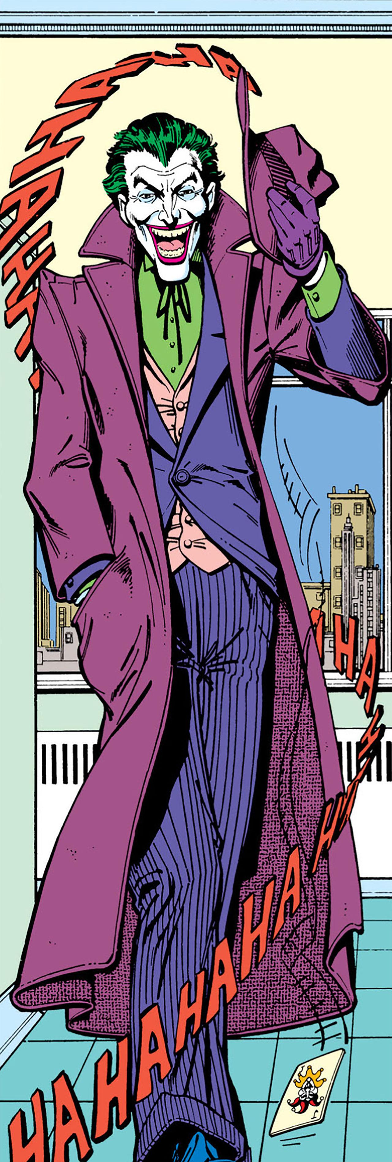 02_Scary-Glow-Ups---Joker-1.jpg