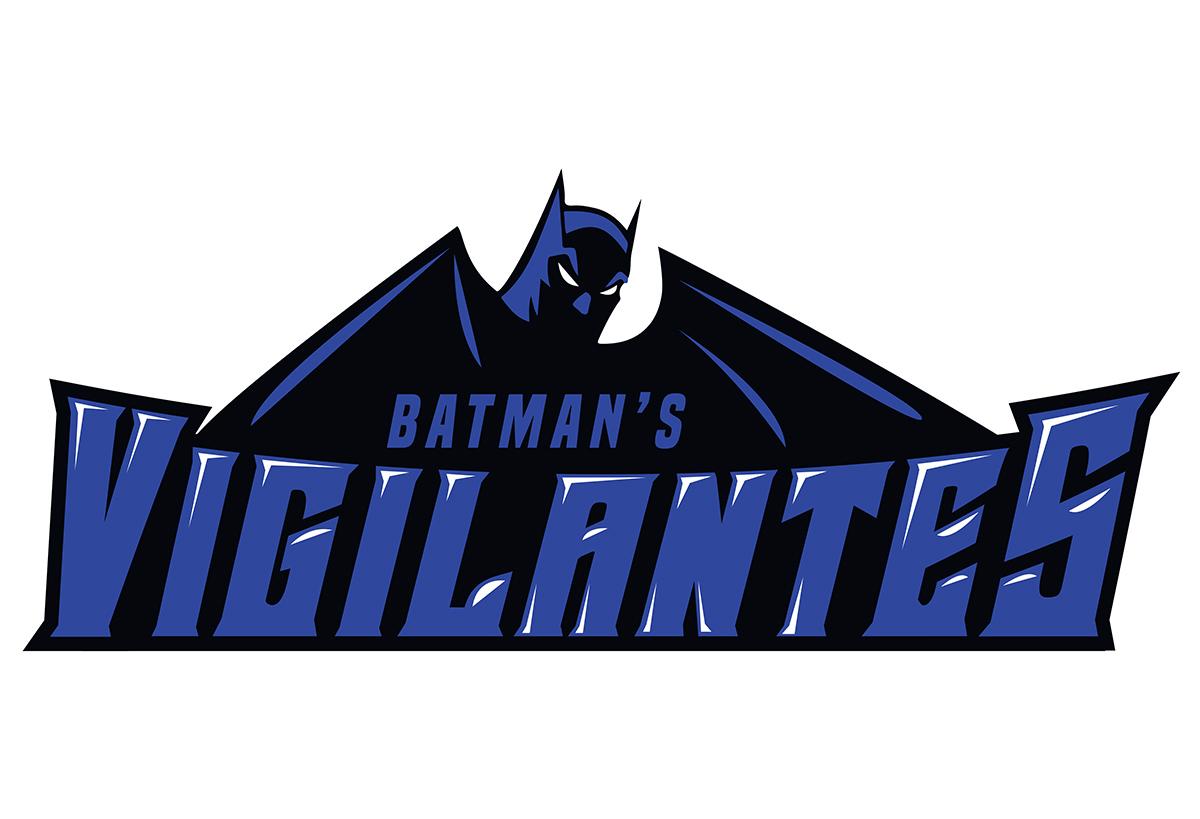 meta-madhouse_0001_batmansvigilantes-logo-v2-1200w.jpg
