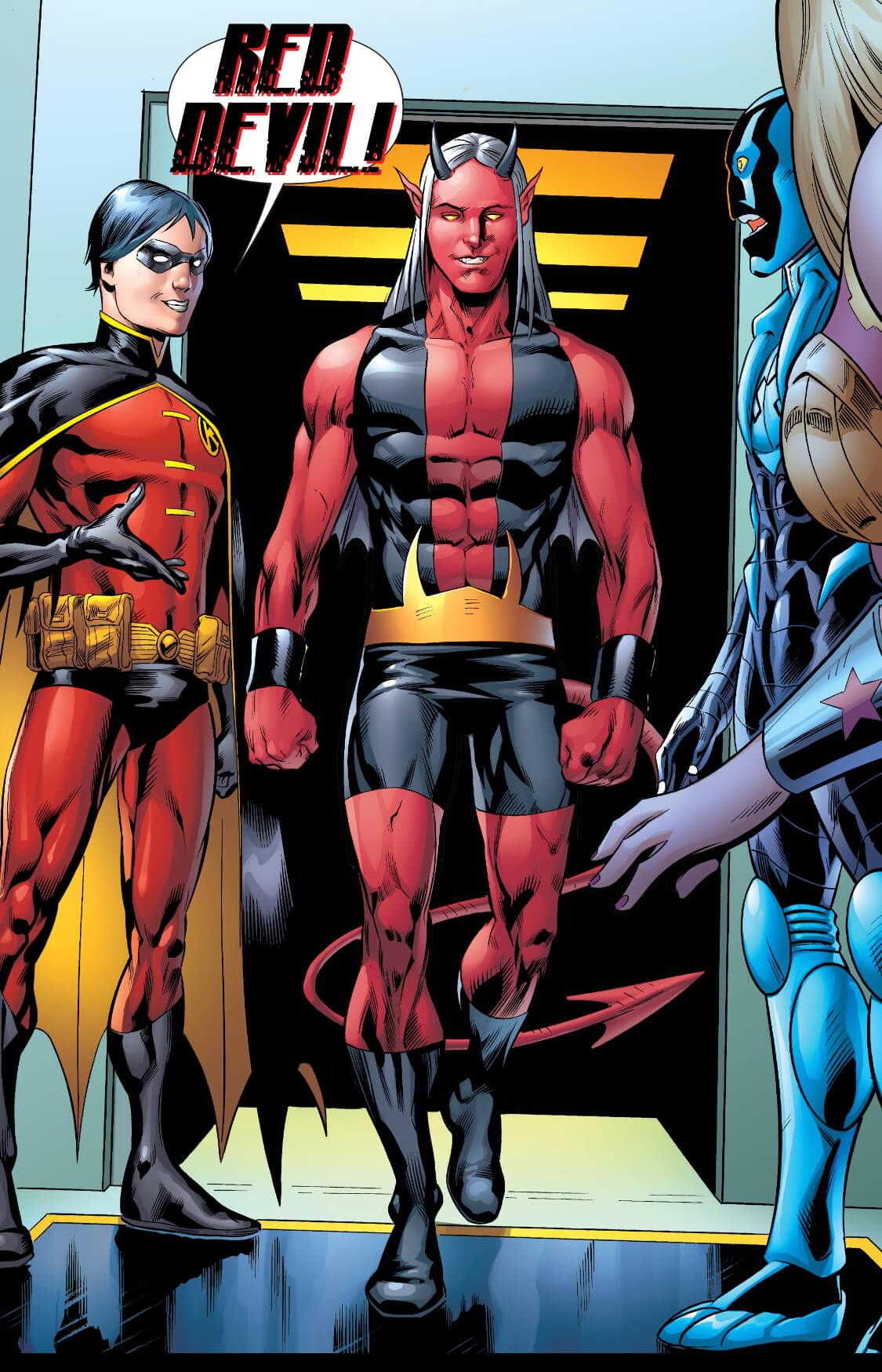 Teen-Titans-Red-Devil.jpg