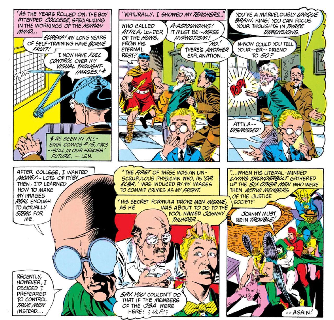 DC-Comics-Brainwave-Origin.jpg