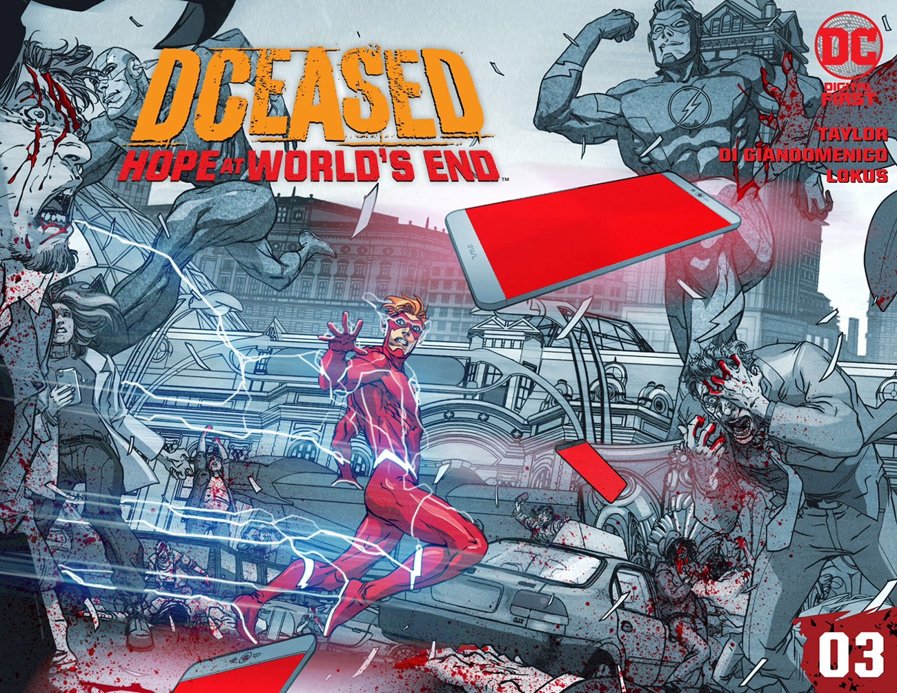 DCeased-Hope-At-World's-End-3-Cover.jpg