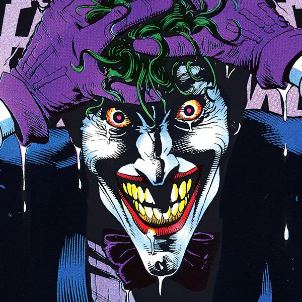 joker-profile-BATMANTHEKILLING JOKE_01_33-v1-600x600-marquee-thumb.jpg