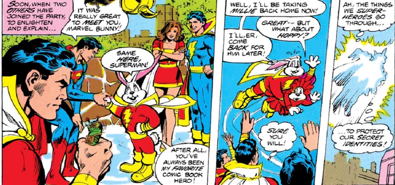 Hoppy-Meets-Superman-2.jpg