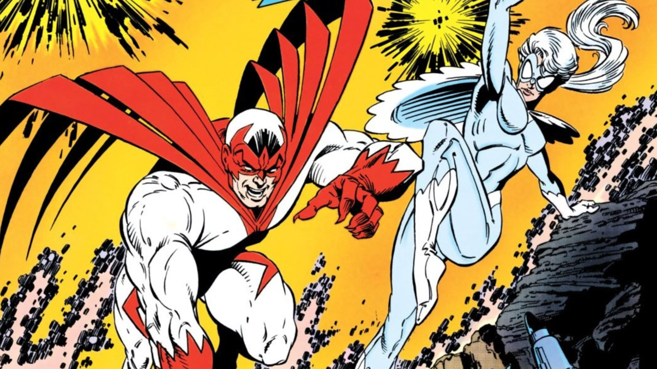 Hawk-Dove-header.jpg