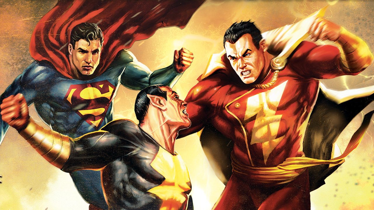 Superman-Shazam-Black-Adam-header.jpg